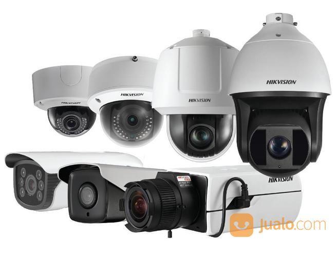 Cctv paket indoor son spy cam dan cctv 14131129
