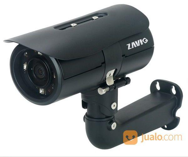 Paket cctv online 8 c spy cam dan cctv 14131267