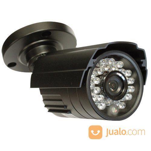 Paket cctv online 8 c spy cam dan cctv 14131271