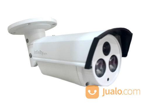 Paket cctv online 16 spy cam dan cctv 14131279