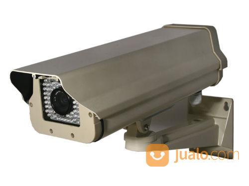 Paket cctv online 6 c spy cam dan cctv 14131285