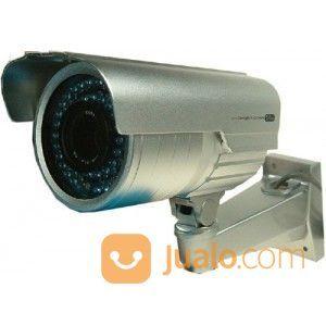 Paket cctv online 4 c spy cam dan cctv 14131289