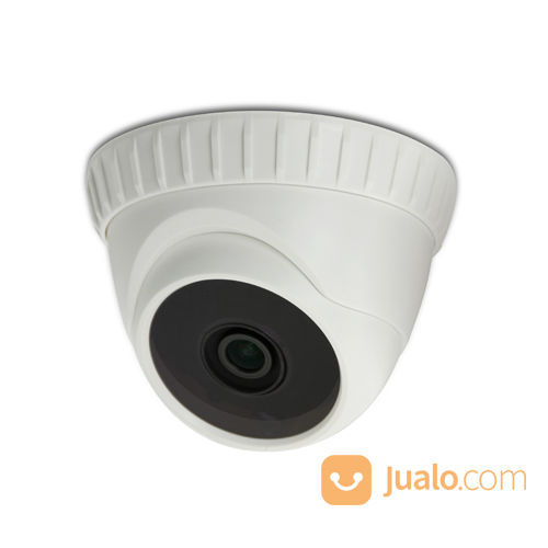 V380 wireless cctv on spy cam dan cctv 14146999