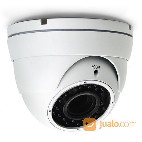 Promo fake cctv onlin spy cam dan cctv 14147003