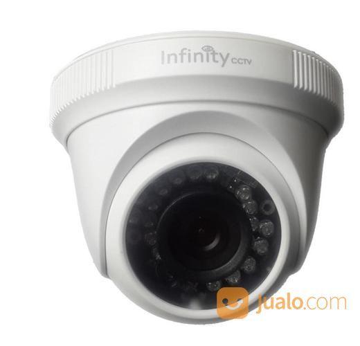 garansi xiaomi xiao spy cam dan cctv 14147137