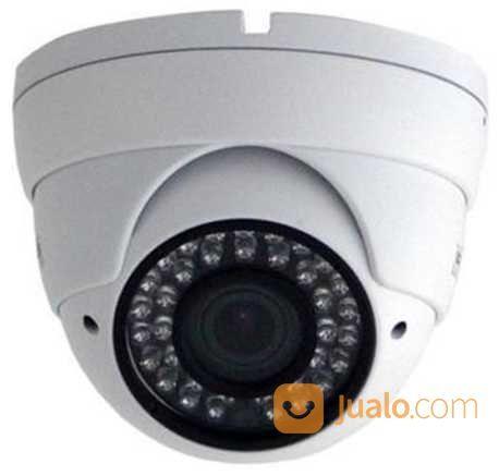 Ip camera cctv outdoo spy cam dan cctv 14147143