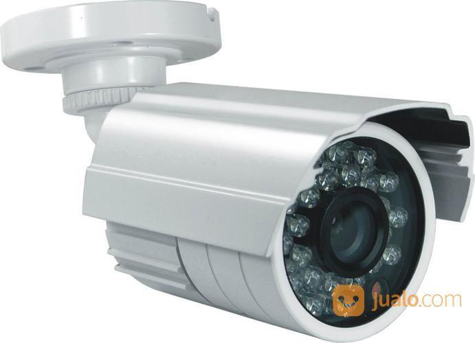Promo waterproof bull spy cam dan cctv 14147531