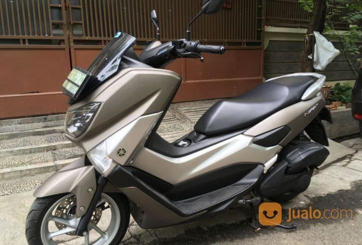 Sepeda motor yamaha n motor yamaha 14189535