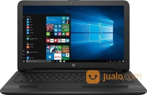 Sewa laptop untuk sem laptop 14220715