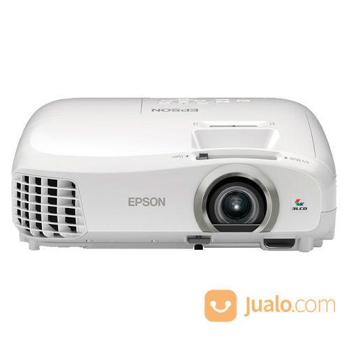 Sewa projektor untuk video player 14234983