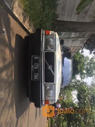Volvo 240 glti tahun mobil klasik dan antik 14242157