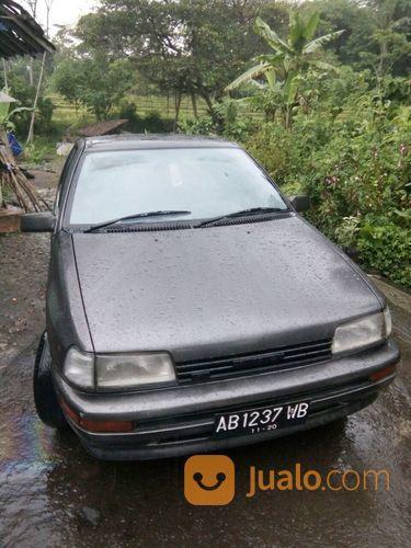 Classy 92 bagus murah mobil daihatsu 14257573