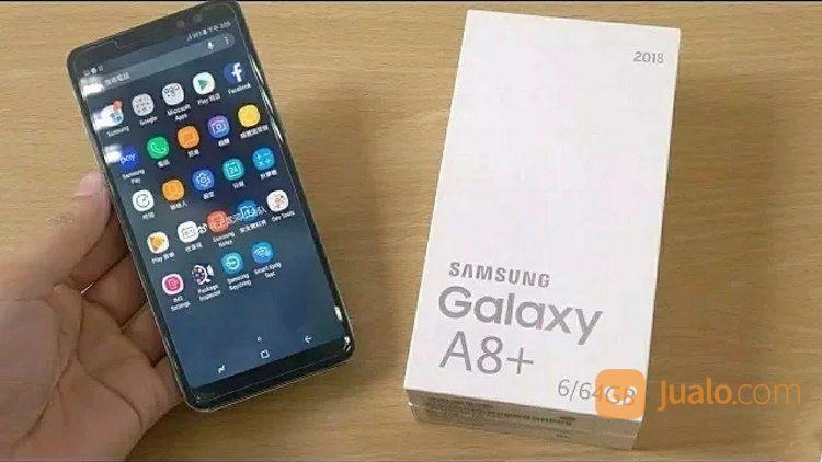 Samsung galaxy a8 handphone samsung 14277885