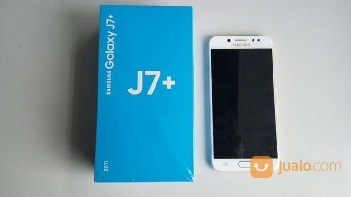 Samsung galaxy j7 ge handphone samsung 14278229