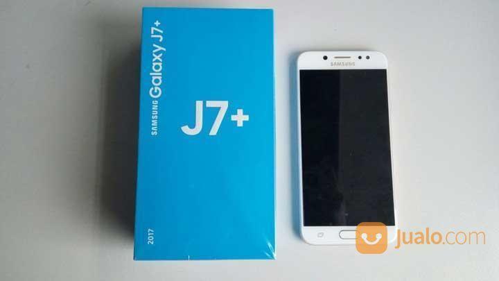 Samsung galaxy j7 ori handphone samsung 14329393