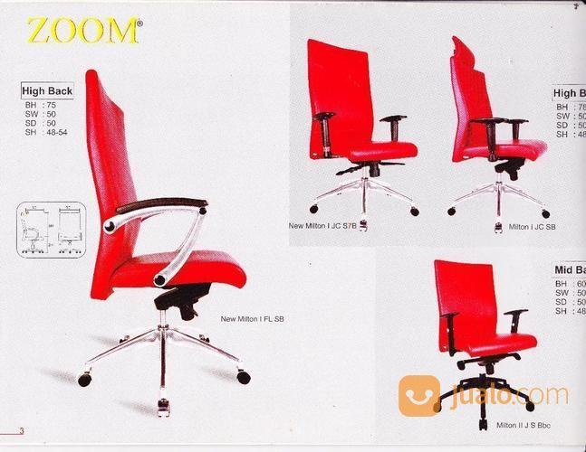58 Koleksi Kursi Kantor Zoom HD