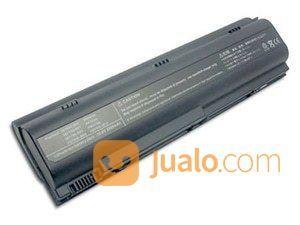 Baterai oem hp pavili komponen lainnya 14412811