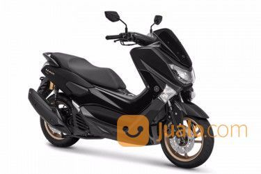 Yamaha nmax tahun 201 motor yamaha 14441933