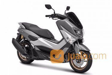 Yamaha nmax tahun 201 motor yamaha 14443469
