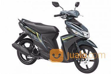 Yamaha mio m3 tahun 2 motor yamaha 14443533