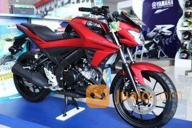 Yamaha vixion r tahun motor yamaha 14443813