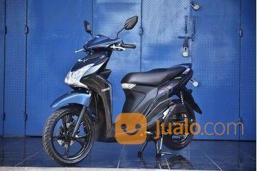 Yamaha mio s tahun 20 motor yamaha 14443881