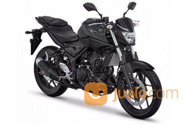 Yamaha mt 25 tahun 20 motor yamaha 14444635