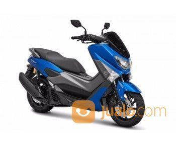 Yamaha nmax 2018 kre motor yamaha 14457007