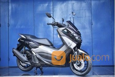 Yamaha nmax tahun 201 motor yamaha 14467695