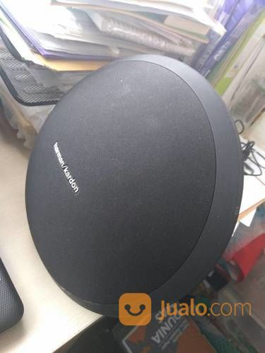 Speaker bluetooth ony audio lainnya 14469045