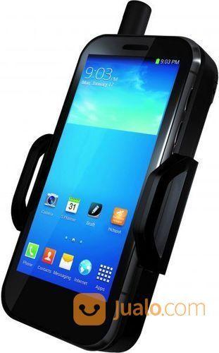 Thuraya satsleeve doc handphone lainnya 14470481