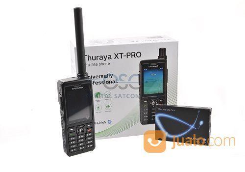 Promo telepon satelit handphone lainnya 14482749