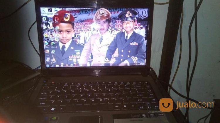 Laptop rusak error ka laptop 14487781