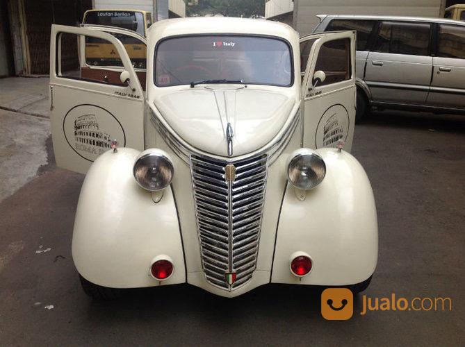Fiat musone 1100b for mobil lainnya 14498739
