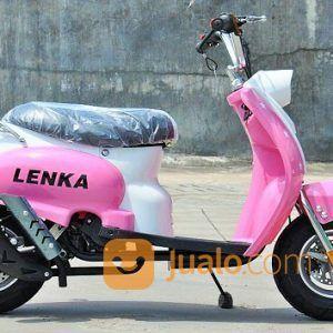 Motor mini ana ana sc motor anak 14503871