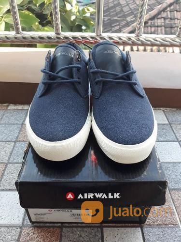 Ukuran Sepatu Airwalk 13