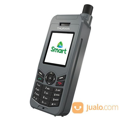 Terbaru thuraya xt li handphone lainnya 14582363