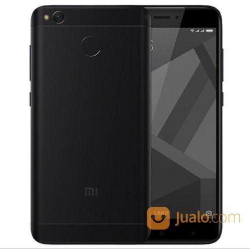 Xiaomi redmi 4x cicil handphone xiaomi 14601365