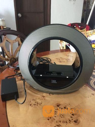 Sound speaker jbl ra pemutar musik portable 14669591