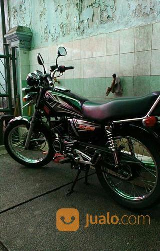 Yamaha rx king 2004 h motor yamaha 14711987