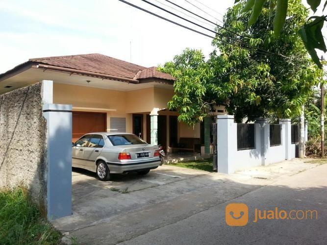 Rumah di taman fasco rumah dijual 14726155