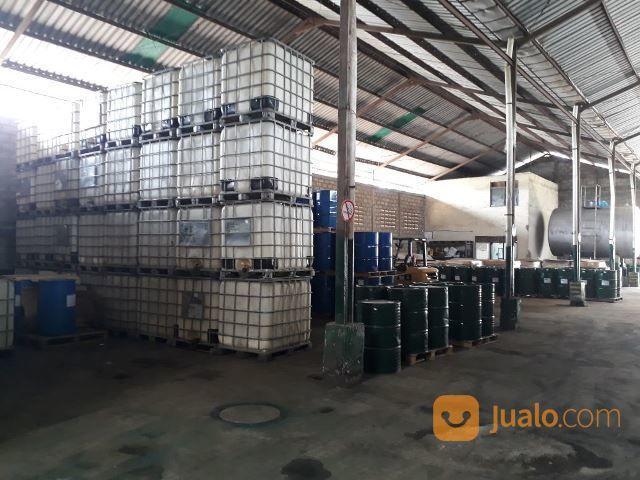 Gudang pabrik di curu properti pabrik 14780135