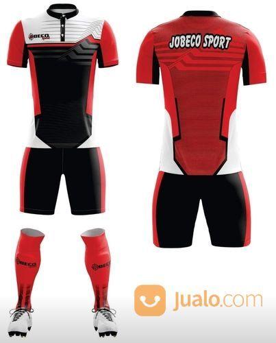 Kostum futsal jersey jasa dan pekerjaan lainnya 14793035