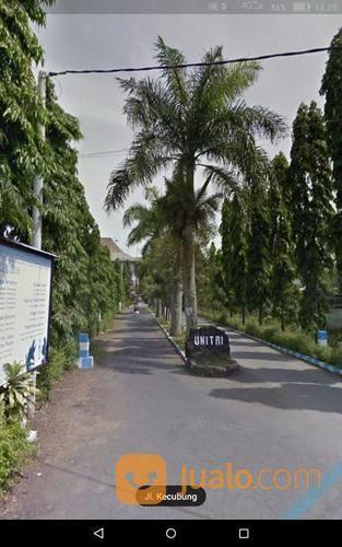 Tanah dekat kampus un tanah dijual 14823341