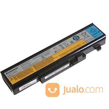 Baterai original leno komponen lainnya 14907517