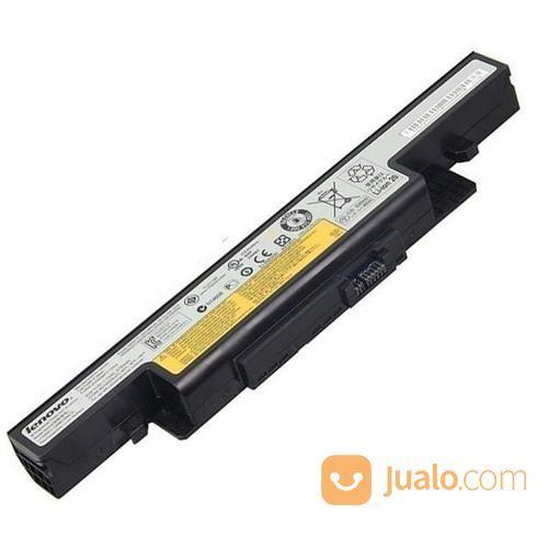 Baterai original leno komponen lainnya 14907653