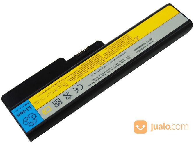 Baterai original leno komponen lainnya 14907873