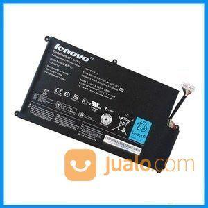 Baterai original leno komponen lainnya 14908241