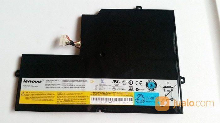 Baterai original leno komponen lainnya 14908533