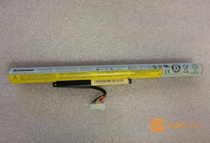 Baterai original leno komponen lainnya 14908677
